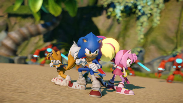 SONIC-BOOM-VIDEO-GAME-01-Team 1 1391691294-610x343