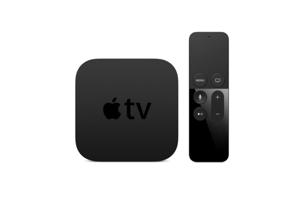 apple tv 100613714 primary.idge
