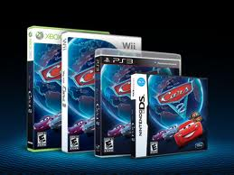 Cars_2_games