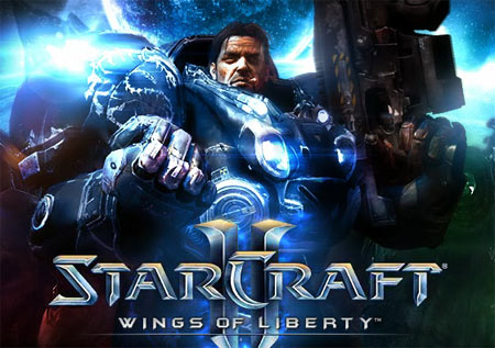 Star_craft