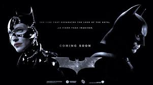 batman_movie