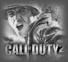 call_of_duty_2