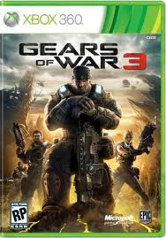 gears_of_war_3_cover