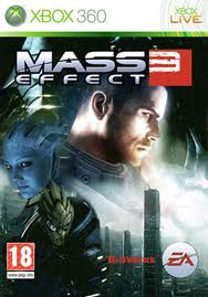 masseffect3cover
