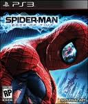 spiderman_cover